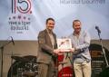 Unilever Food Solutions 3 ödül ödül verdi