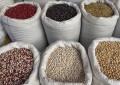 Türkiye'de 635 bin ton bakliyat açıkta satılıyor