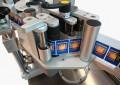 Erda'nın etiketleme makineleri 38 ülkede kullanılıyor