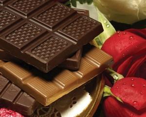 Çikolatada kalite