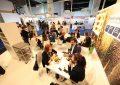 Fi Istanbul, 2017 rotasını 'İnovasyon' olarak belirledi
