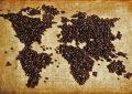 Dünyanın en büyük kahve festivali Türkiye'de