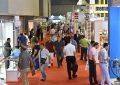 WorldFood Istanbul ve Ipack Turkey'e 2 yeni özel bölüm