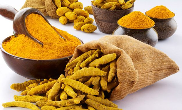 Antimikrobiyal etkili yenilikçi gıda kontak materyalleri: Gıda ile temas eden yüzeylerin antimikrobiyal etkili doğal pigmentlerle kaplanması ve yenilikçi gıda kontak materyallerinin kullanım olanakları