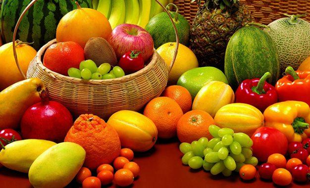 Karaciğer yağlanmasına karşı 7 süper besin