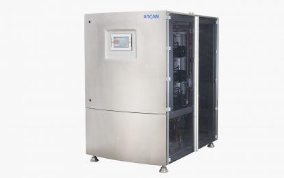 """Arcan Makina Yönetim Kurulu Üyesi Cem İnam:  """"Ar-Ge, yenilikçilik müşterilerimizden alınan ilhamla beslenmektedir"""""""