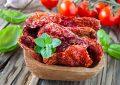 Japonlar'a Türk lezzetleri sunulacak