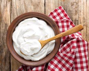 Ev yoğurdunun 9 faydası
