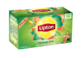 Lipton Morrocan Mint Yeşil Çay