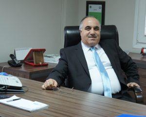 Çavuşoğlu Nakliyat 2017 yatırım planlarını açıkladı