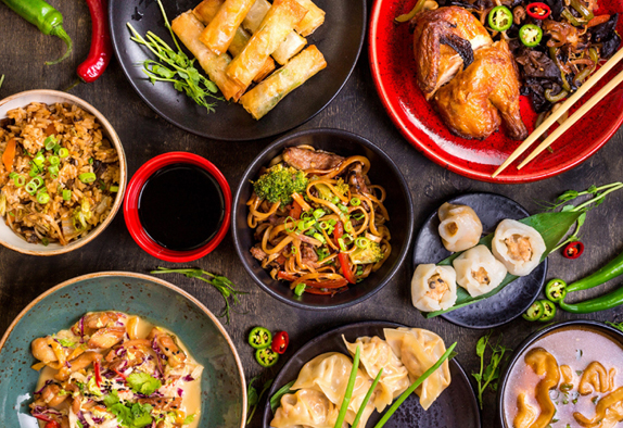 Yemeksepeti Vale hizmeti ile lezzetler daha yakın