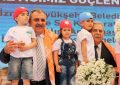 İzmir, yerelden kalkınma modeliyle Türkiye'ye ışık tutuyor