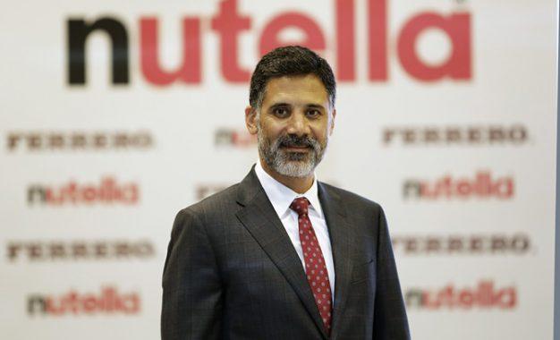 Nutella iddialara cevap verdi