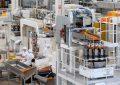 Mondelēz International Türkiye'den yılın ilk ihracatı Avrupa'ya