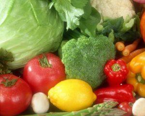 Vejetaryenlere sağlıklı beslenme önerileri
