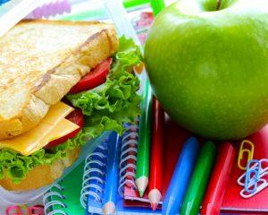 Yetersiz beslenen çocuk öğrenme güçlüğü yaşıyor