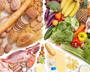 """Prof. Dr. Nevin Şanlıer: """"Bilinçsizce yapılan diyetlerle sağlığınızdan olmayın"""""""
