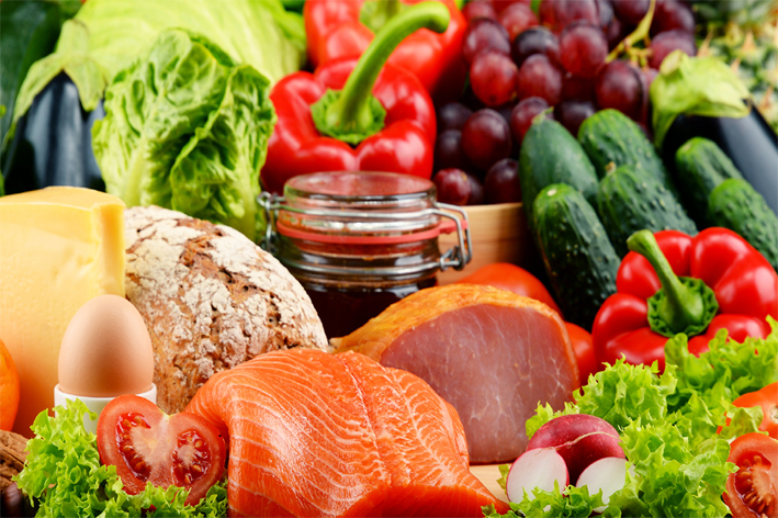 Kalbin genç kalması için 6 beslenme önerisi