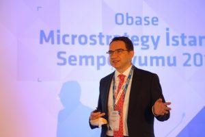 Obase CEO -Dr. Bülent Dal (3)