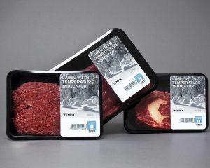 Gıda ve ilaç sektöründe inovasyonla farklılaşmak