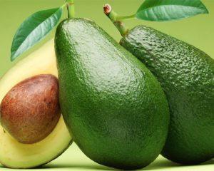 Gaps diyeti bağırsaklara sağlık katıyor