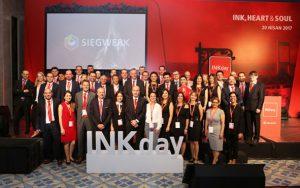 Siegwerk_INKDay (2)