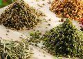 Baharat ihracatçıları, Avrupa'ya ihracatımızı artırmak için seferber oldu