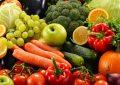 Çocukları gıda zehirlenmelerinden korumak için 5 öneri