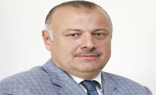 """ŞEMAD Başkanı Kopuz: """"Bayramda ağzımızın tadı kaçmasın!"""""""
