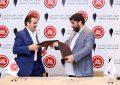 Fawaz Alhokair Grup, Simit Sarayı'nın % 10 hissesini aldı