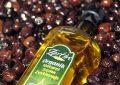 Acar Tarım'dan Suudi Arabistan'a zeytin ve zeytinyağı ihracatı