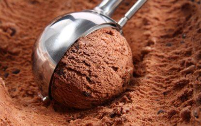 Dondurma kampanyaları Nisanda zirveye çıktı