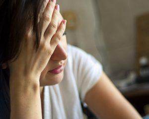Tükenmişlik sendromunu 8 adımda yenin!