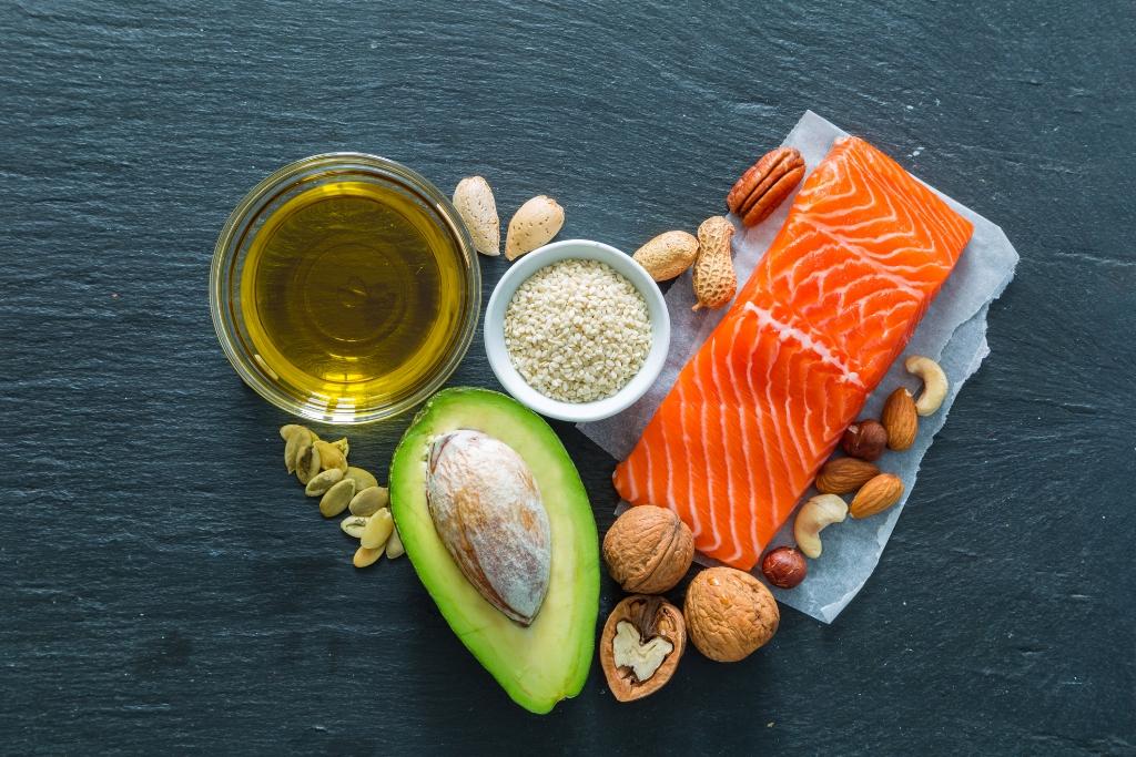 Besinlerin gücü ile Alzheimer'dan korunun