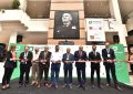 WorldFood Istanbul kapılarını 25.kez açtı
