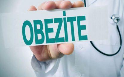 Dünyada açlık artışa geçerken obez nüfusu yüzde 13'e ulaştı