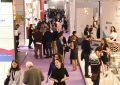 Life Sciences Ingredients 49 ülkeden katılımcı ve ziyaretçileri ağırladı