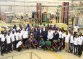 Hayat Kimya, Nijerya pazarında zirveye hızlı yükseldi