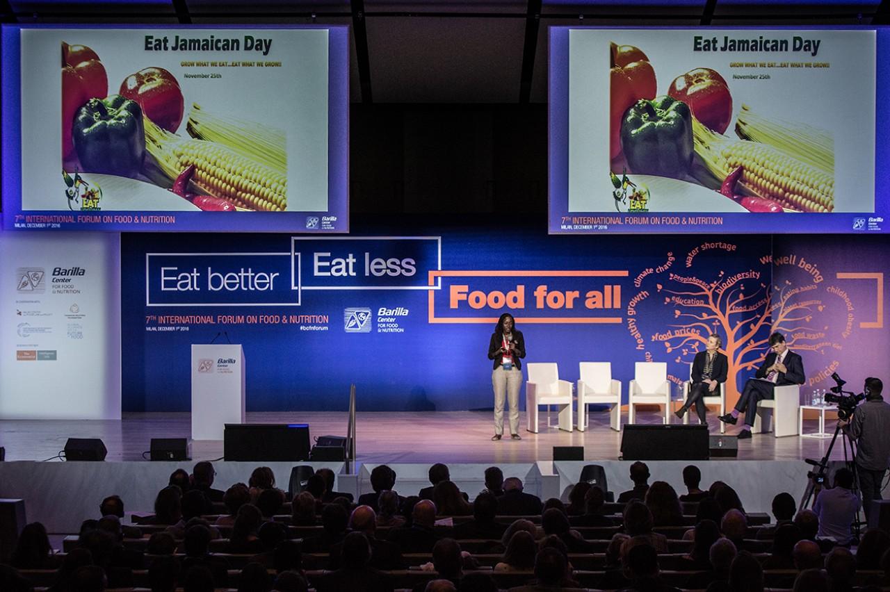 Gıdaya erişim azalıyor, 815 milyon insan açlıkla mücadele ediyor