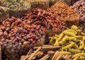 Gıda ve iklim kaynaklı göçmen sayısı 1 milyara ulaştı