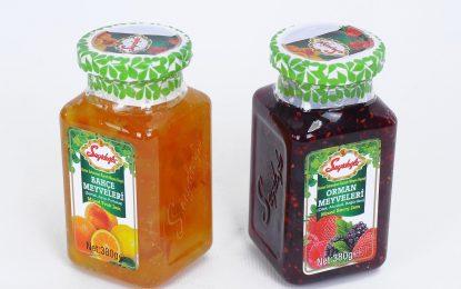 Seyidoğlu'ndan 2 yeni ürün