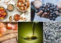 Türkiye'nin tarım ürünleri ihracatı 15 milyar dolara ulaştı