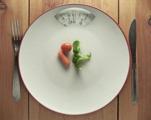 Metabolizmayı yavaşlatan 6 önemli neden!