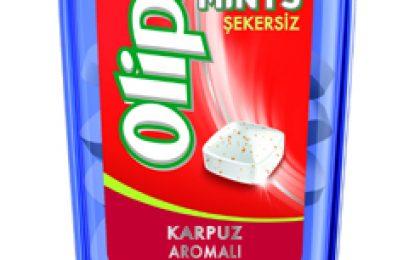 Olips Mini Mints