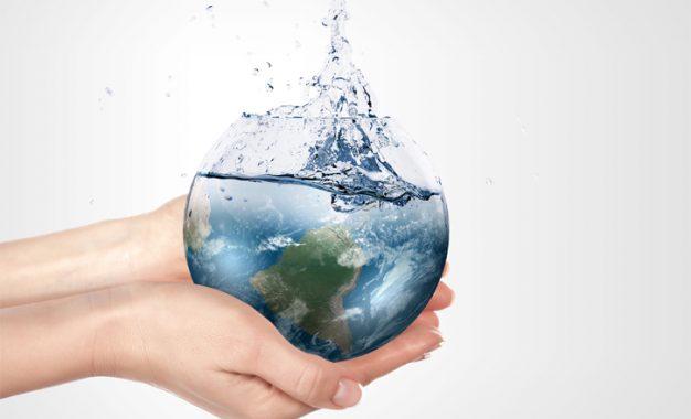 Daha fazla su içirecek ipuçları
