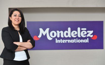 Mondelēz International Türkiye'den gençlere kariyer şansı
