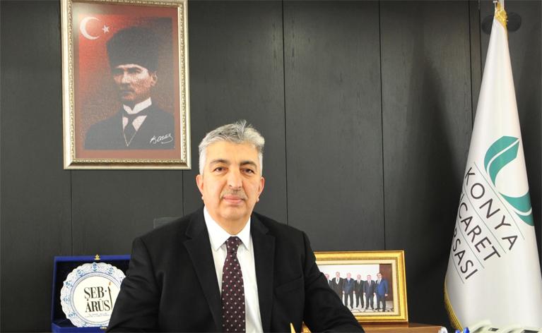 """İstanbul Sanayi Odası (İSO) 2017 yılı """"İkinci 500"""" büyük kuruluşu açıklandı"""