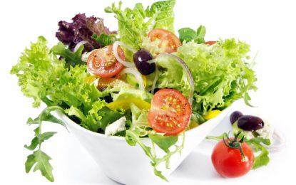 Yaz beslenmesinde 7 kritik öneri