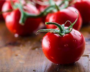 Sağlıklı bir cilt için 8 önemli besin!