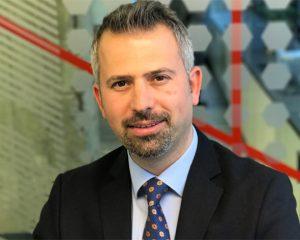 """Anamed & Analitik Grup Gıda Teknolojileri Bölümü'nden Erkan Mankan: """"Mutlak müşteri memnuniyetini hedef alıyoruz"""""""